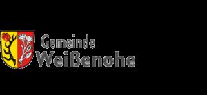 Gemeinde Weissenohe