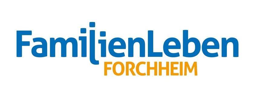 FamilienLeben Forchheim
